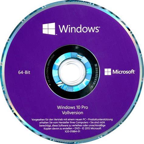 32bit 64bit Kaset Dvd Windows 10 All In One 32bit 64bit Selalu Ready microsoft windows 10 pro 64 bit microsoft flipkart