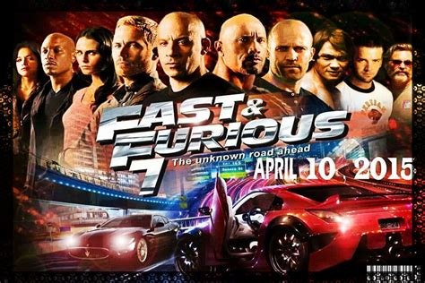 wallpaper hd desktop fast and furious 7 fast and furious 7 wallpapers