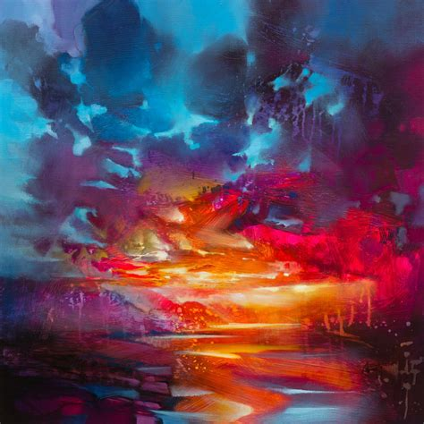 liquid lights liquid light 2 by naismithart on deviantart