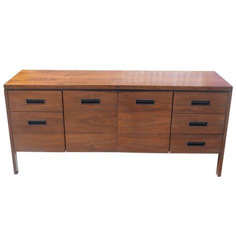 File Cabinet Credenza   NeilTortorella.com