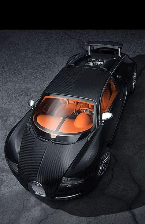Motorrad Nummernschild Größe by Bugatti Veyron Cars And Chromes Pinterest Traumauto