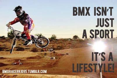 Bmx Meme - bmx racing quotes quotesgram
