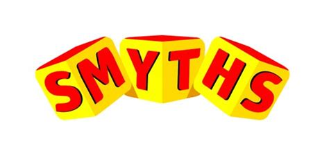 printable smyths vouchers smyths toys voucher vouchercodes for discount may 2018
