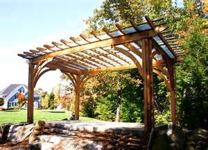 Pergola Designs For Shade by 106 Best Backyard Shade Ideas Images On Pinterest