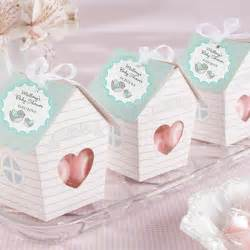baby shower giveaway ideas baby shower giveaways favors ideas