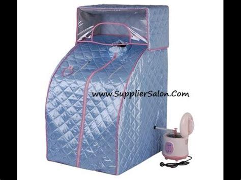 Alat Sauna Alat Sauna Murah Portable L Www Suppliersalon L Wa