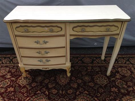 sears french provincial bedroom furniture 16 best images about sears french provincial bedroom set