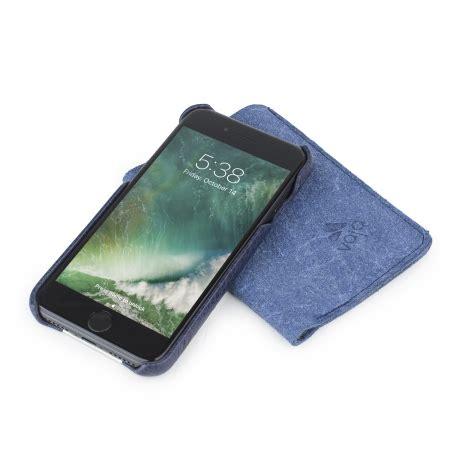 Spigen Iphone 7 Wallet S Brown Limited 1115 vaja grip iphone 7 premium leather crown blue true blue