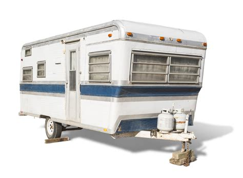 travel trailer archives the rv