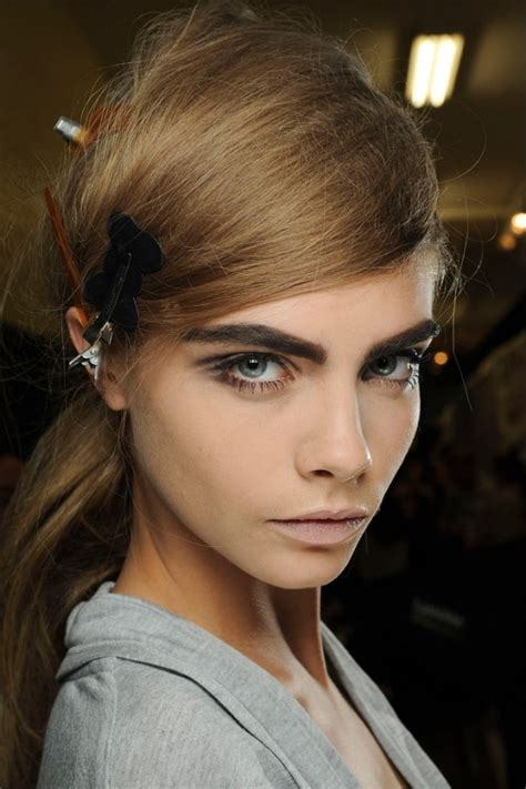 marc jacobs haircuts spring 2013 runway hairstyle trends