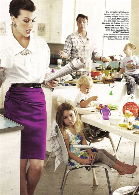 gender role reversal in ads reversing gender roles courting family when a man stays home and takes care of the kids the