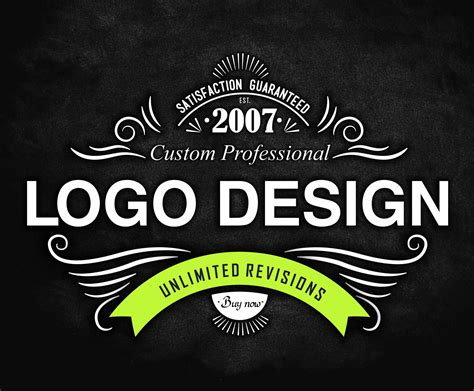 Logo Design Custom Logo Design Logo Design Custom Custom Customizable Logo Templates