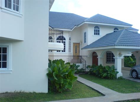 house for sale in jamaica house for sale may pen clarendon jamaica hollywood concept house for sale