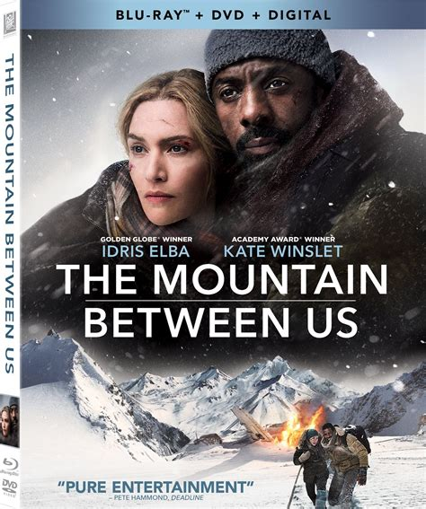 download film eiffel i m in love blueray the mountain between us dvd release date december 26 2017