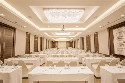 panorama room meetings and events arize hotel