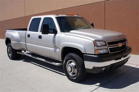 how to fix cars 1994 chevrolet 3500 parking system purchase used 1994 chevrolet 3500 4wd crew cab 4dr short box dually pick up no reserve in
