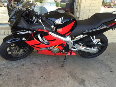 cdr honda letgo black and red honda cdr in rockbridge ga