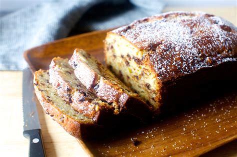 And Cake Smitten Kitchen by Smitten Kitchen Birthday Cake Dgmagnets
