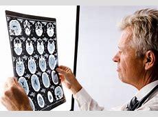 Neurólogos para el futuro 2.0 » MCPRO Lenguajes De Programación