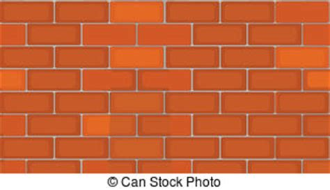 walls clipart clipground
