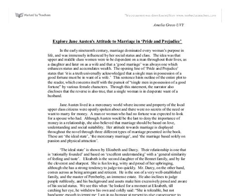 Oedipus Essays by Oedipus Essay Academic Writing Help An Beneficial Educational Alternative