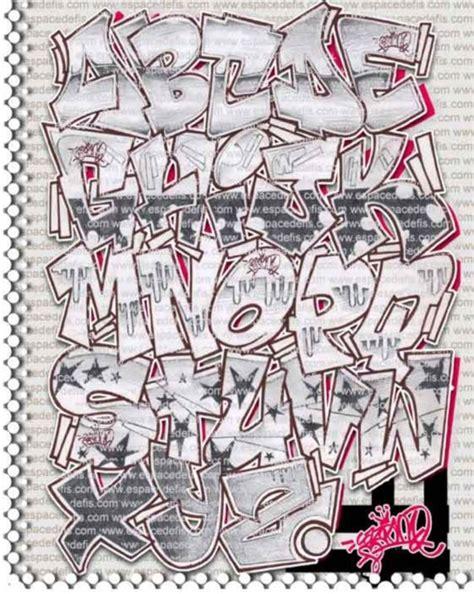graffiti alphabet throwie style google search graffiti