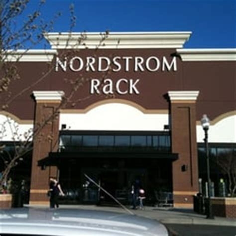 Nordstrom Rack Directions by Nordstrom Rack Tukwila Wa United States Yelp
