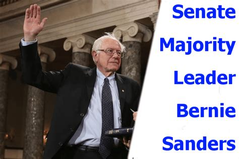 who is the majority leader of the house of representatives 2017 president clinton and senate majority sanders