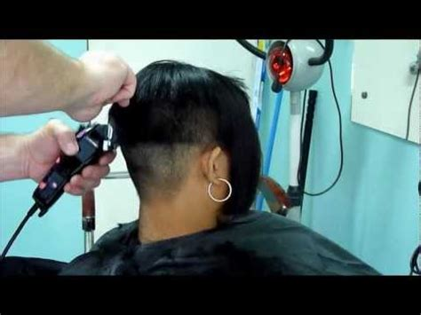 punishment buzz cut vedio free punishment long hair head shave mp4 video download