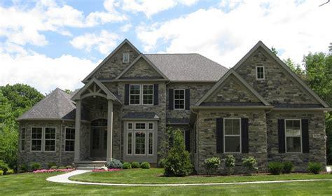 home builders columbus ohio luxury home builders columbus ohio home review