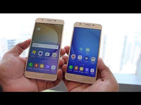 Harga Samsung J7 Grand Prime harga j2 6 harga c