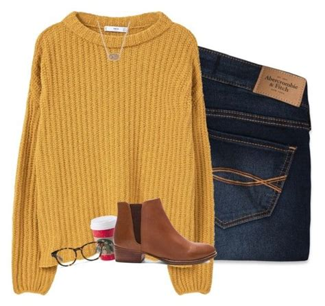 mustard color sweater best 25 mustard sweater ideas on mustard