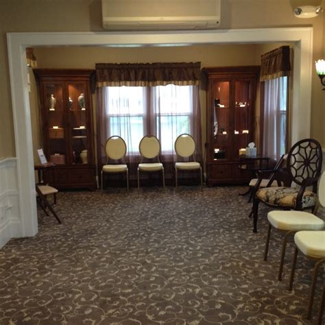 h b humiston funeral home kerhonkson ny funeral home