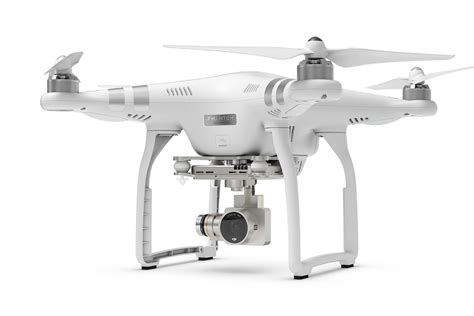 Dji Phantom 3 Advance Dronefactory Ch Dji Phantom 3 Advanced Dronefactory Ch