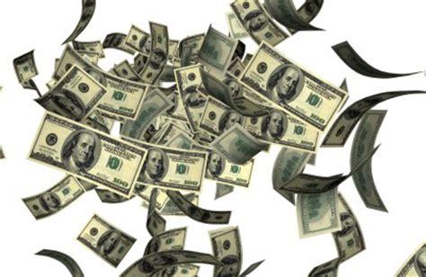 Comment Attirer L Argent Dans Sa Maison by Comment Attirer La Richesse Dans Sa Vie Truc Et Astuce