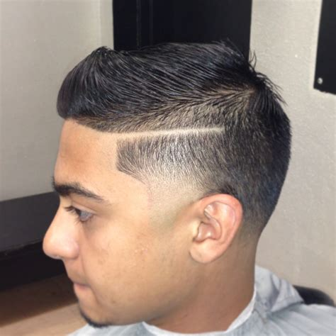 haircuts teen boys 12 teen boy haircuts and hairstyles that are currently in