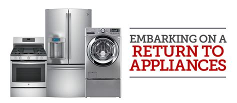 discontinued appliances jcpenney testing appliance sales by creating an emotional