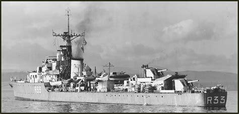 public boat launch port dover a war at sea world war 1 categories harwich
