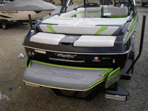 malibu boats north carolina 2014 malibu wakesetter 24mxz for sale in greensboro north