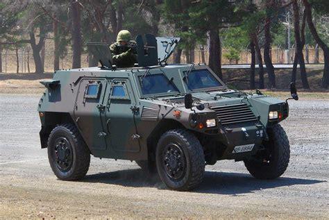 Light Armored Vehicle by File Jgsdf Light Armored Vehicle 20120408 03 Jpg