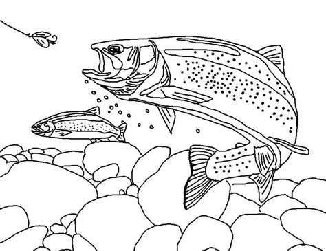 coloring pages of saltwater fish 491 best images about stained glass fish other marine
