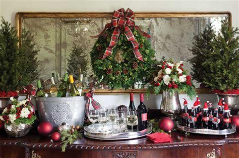 holiday open house holiday open house celebrate magazine