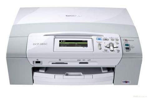 Printer Viraindo dcp 7040 driver