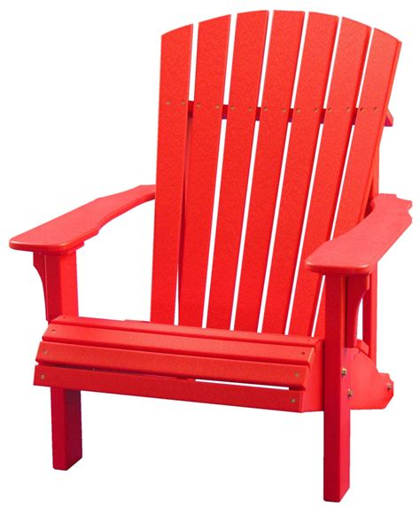 plastic colored adirondack chairs home depot cheap adirondack chairs exterior cheap teak wood