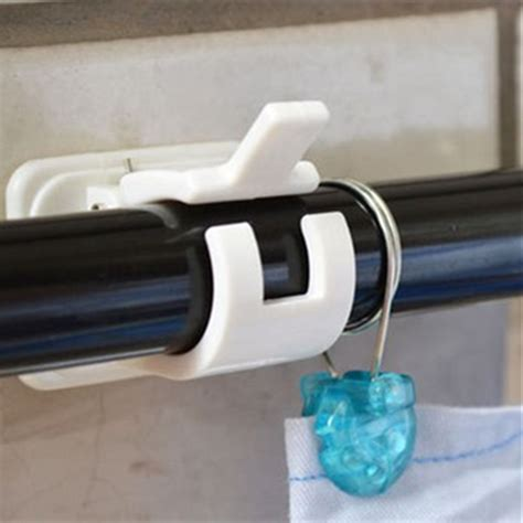 adhesive curtain rod holders self adhesive curtain rod brackets curtain menzilperde net