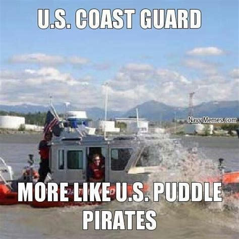 Coast Guard Memes - funny coast guard pictures to pin on pinterest pinsdaddy