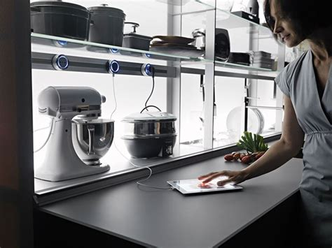 elettrodomestici per cucinare accessori cucina accessori casa accessori per la cucina