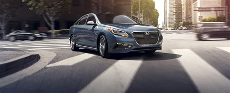 Infinity Auto Rental Inc Springfield Ma by Used Car Dealer In Ludlow Springfield Western Mass