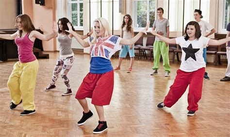 steps for zumba dance class sh bam welcome 2013 s hottest fitness craze which