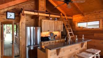 Loft Homes small and tiny houses with loft youtube